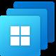 Windows 365 Enterprise