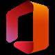 Office 365 Enterprise (Education / Non-Profit)