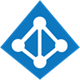 Azure Active Directory (Education / Non-Profit)