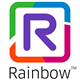 Rainbow ESSENTIAL