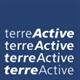 Phishing Kampagne von terreActive