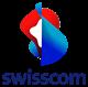 Swisscom ICT Assessment