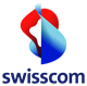 Swisscom Professional Services POOL