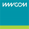 wwcom business VoIP with MS Teams and CTI features