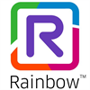 Rainbow ESSENTIAL
